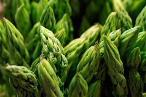 vegetables-asparagus-mary-washington.jpg