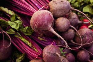 vegetables-beet-detroit-dark-red.jpg