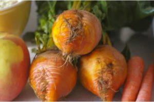 vegetables-beet-touchstone-gold.jpg